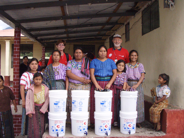 018PA240637-water-project