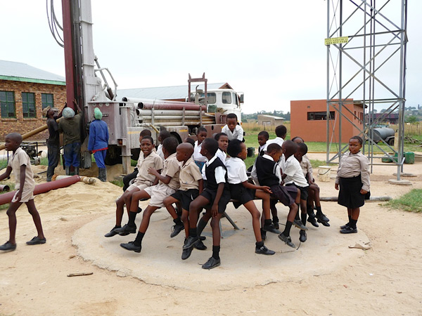 borehole-day-water-project-south-africa